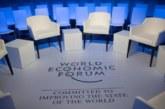 El Foro Mundial de Davos, más económico que nunca