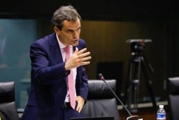 "PSN pide ""responsabilidades políticas"" al Gobierno de Navarra por la ""fallida inversión"" a Davalor"