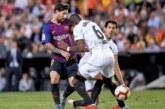 Marcelino busca la guinda y Valverde olvidar la decepción de Anfield