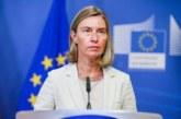 """Embajadores de la UE llaman a celebrar nuevas elecciones """"libres"""" en Venezuela"""