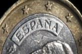 El INE rebaja los datos de crecimiento económico de los últimos tres años