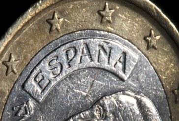 Navarra, donde más creció el PIB hasta marzo, según la AIReF