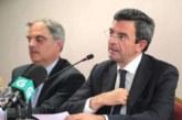 Experto avisa del riesgo de ruptura de España por la amenaza soberanista
