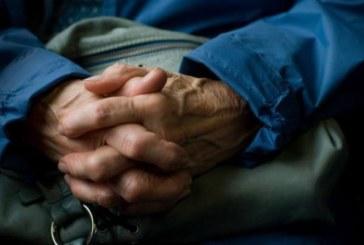 Identifican un nuevo inhibidor que podría servir para combatir el Parkinson