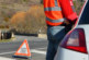 Detenidas 3 personas y 23 investigadas por delitos contra la seguridad vial en Navarra