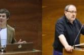 """IUN concluye que """"no se dan condiciones"""" para coalición electoral con Podemos"""