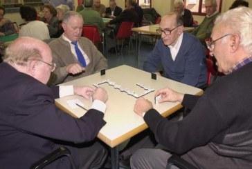 El Gobierno abre la puerta a retrasar la edad de jubilación efectiva más allá de los 62,7 años