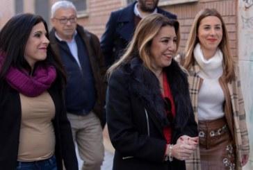 Díaz defiende la legitimidad que le da la victoria electoral