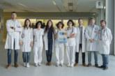 El CHN coordina un estudio para analizar la Desnutrición relacionada con la Enfermedad en pacientes ingresados