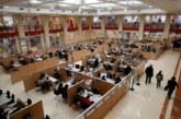 28-A: La fiscalidad copa los programas electorales, que apenas mencionan a los VTC