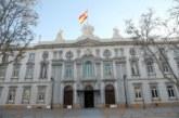 El caso de los agresores de Alsasua llega al Supremo: El miércoles revisa la condena