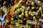 28-A: La economía y el conflicto en Cataluña dominan la campaña en Twitter