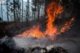 Cantabria desactiva el plan especial de incendios, aunque mantiene la alerta