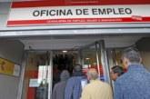 La afiliación extranjera cae en España el 1,31 por ciento en enero pero sigue en nivel precrisis