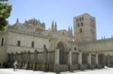 El Senado apoya la candidatura de Zamora para ser Patrimonio de la Humanidad
