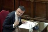 """Vila achaca la DUI a la """"presión de las redes sociales"""""""