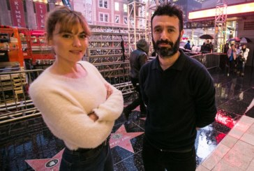 De Scorsese a Sorogoyen, duelo de dramas en la cartelera española
