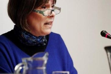 Barkos vislumbra una «nueva etapa de inestabilidad política» tras el 28A