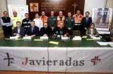 Los próximos 10 y 16 de marzo se celebrarán la Javieradas 2019 bajo el lema 'Enviados'
