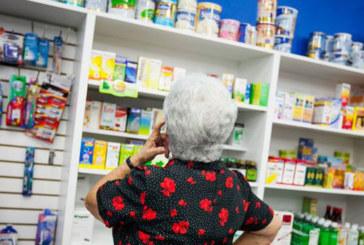 Sanidad dice que está todo controlado ante el desabastecimiento de 274 fármacos