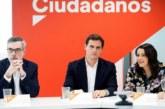 El portazo de Cs al PSOE marca la agenda electoral a dos meses del 28-A