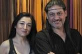 Camela actuará en el Auditorio Baluarte de Pamplona el 1 de marzo