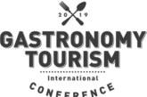 AGENDA: 21 y 22 de febrero, en Baluarte, ' II Congreso Internacional de Turismo Gastronómico'