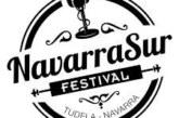 """El festival """"Navarra sur"""" no continuará en Tudela"""