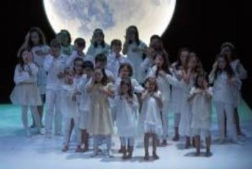AGENDA: 27 de febrero, en el Hospital San Juan de Dios, concierto Coral de Cámara de Pamplona