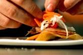 Navarra se convierte en epicentro del turismo gastronómico internacional