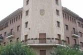 Navarra Suma pide una auditoría en el Ayuntamiento de Huarte contra el «oscurantismo» de Bildu