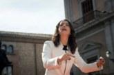 Rivera y Arrimadas unen fuerzas para conquistar la Moncloa