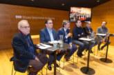 Museo Universidad de Navarra: Orfeón, Orquesta Sinfónica de Navarra y Coral de Pamplona, juntos en concierto