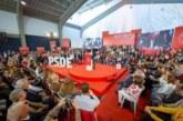 El PSOE ganaría las elecciones y el centro derecha alcanzaría la mayoría, según La Razón