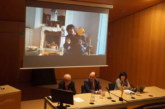 """El Gobierno de Navarra convoca los segundos premios """"SciencEkaitza"""""""