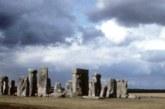 Las piedras azules de Stonehenge datan del 3000 a. C, según un nuevo estudio