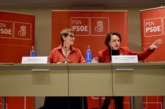 La disolución de las Cortes hace caer la Ley que revertía la reforma laboral del PP