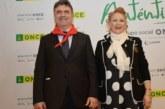 Elegidos nuevos responsables de la ONCE en Navarra