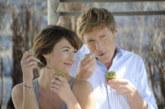 El 89 % de los navarros no toma fruta fresca durante el desayuno