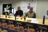 En marcha la celebración del Día de la Tostada de Arróniz en Navarra