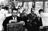 AGENDA: 16 de febrero, en Condestable, cine del 'Ciclo Kurosawa'