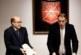 """Exgerente dice que el informe de Sodena """"desaconsejaba"""" invertir en Davalor"""