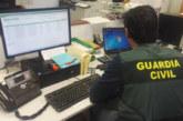 """13 detenidos en España por estafar con el método """"phishing"""" a través de Intenet"""