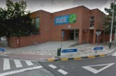 Se procede a la vacunación ante casos de hepatitis A en la ikastola Amaiur de Pamplona