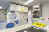 La Universidad de Navarra inaugura un nuevo laboratorio de bioseguridad 3
