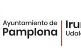 El Ayuntamiento de Pamplona estrena imagen corporativa, web municipal más visual, con más contenidos y sede electrónica nueva