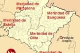 EDITORIAL: Una república Navarra