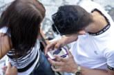 Aumentan los móviles infectados desde fábrica, según un centro adscrito al CNI