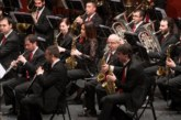 Turrillas y Cervantes protagonistas del concierto de La Pamplonesa