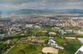 La Universidad de Navarra cuenta con 5.500 empleados y un 6,8% más de ingresos